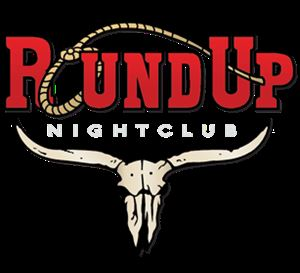 Round Up Country Western Club