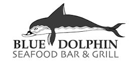 Blue Dolphin Seafood Bar & Grill