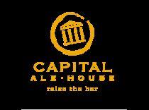 Capital Ale House Fredericksburg