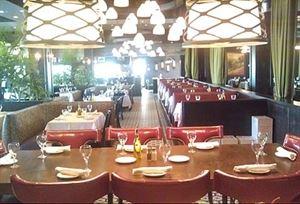 Carmine's La Trattoria - Miami