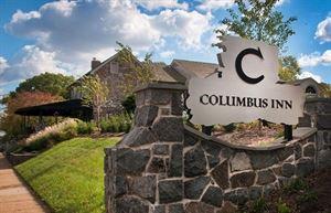 Columbus Inn