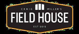 Craig Miller's Field House