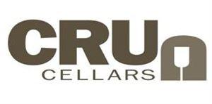 Cru Cellars