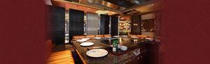 Daruma Steak & Seafood Japanese Style