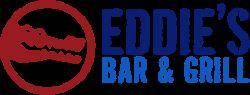 Eddie's Bar & Grill
