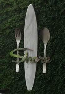 Shore Diner