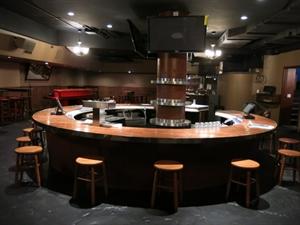 Georgetown Piano Bar