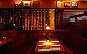 Iavarone's Italian Steakhouse