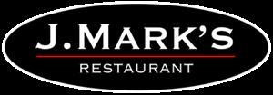 J Mark's Restaurant