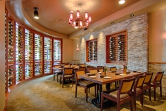 Travinia Italian Kitchen & Wine Bar