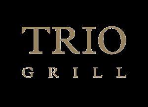 TRIO Grill