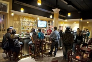 Uniontown Bar And Grill