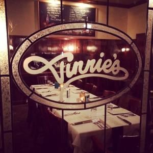 Vinnie's Steak House & Tavern