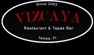Vizcaya Restaurant & Tapas Bar