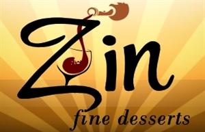 Zin & Sin