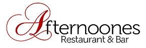 Afternoones Restaurant & Bar