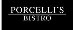 Porcelli's Bistro