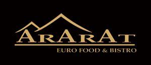 Ararat Euro Food Bistro