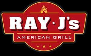Ray J's
