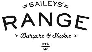 Baileys' Range