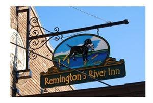 Remington's River Inn