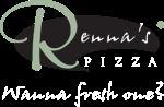Renna's Pizza