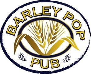 Barley Pop Pub & Restaurant