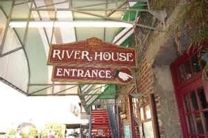 River House Seafood