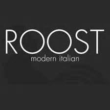 Roost Modern Italian