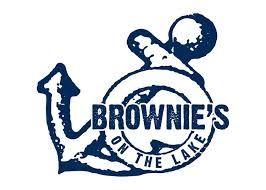 Brownies On the Lake