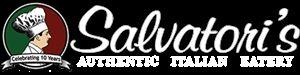 Salvatori's