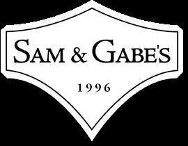 Sam & Gabe's
