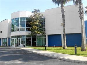 Sanford-Orlando Kennel Club