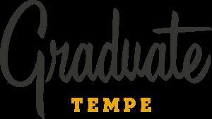 Graduate Tempe