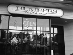 Bumpers Grill and Bar