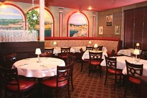 Scola's Restaurant