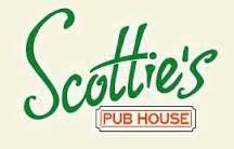 Scottie's Pub House