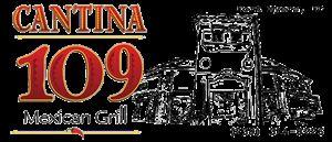 Cantina 109