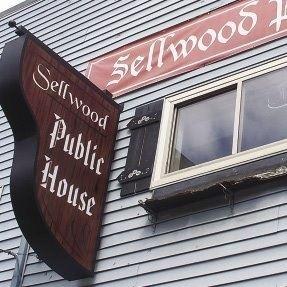 Sellwood Public House