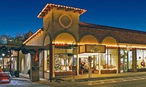 Centro Restaurant & Piano Bar