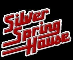 Silver Spring House Restaurant