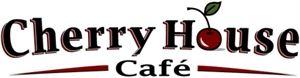 Cherry House Café