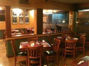 Classic Quiche Cafe