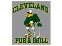 Cleveland Pub & Grill