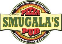 Smugala's Pizza Pub