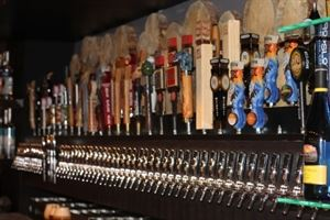 Colorado Plus Brew Pub