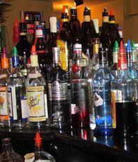 Corner Bar Sports Bar & Grill
