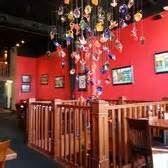 Stella's Restaurant and Bar