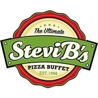 Stevi B's Pizza