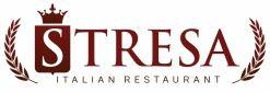 Stresa Italian Restaurant